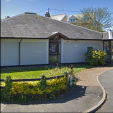 Wadebridge Library and Information Service