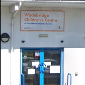 Wadebridge & Camelford Children's Centre