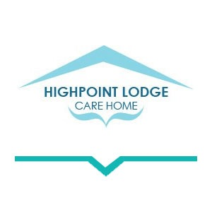 Highpoint Lodge Residential Home
