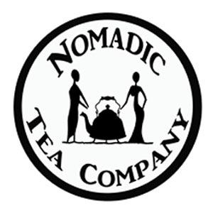 Nomadic Tea Company