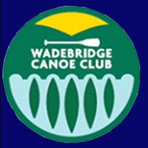 Wadebridge Canoe Club