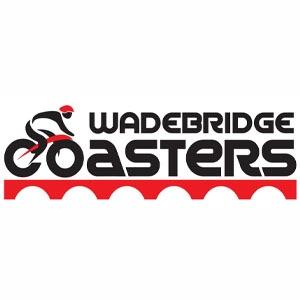 Wadebridge Coasters Cycling Club