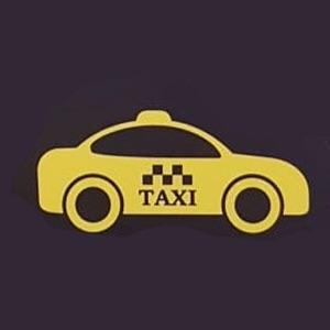Wadebridge Taxis