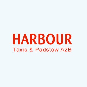Harbour Taxis Wadebridge & Padstow A2B
