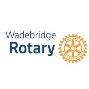 Rotary Club Of Wadebridge