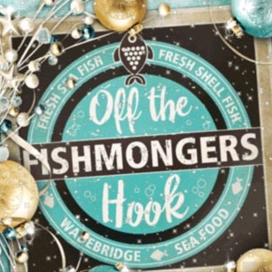 Off the Hook Fishmongers