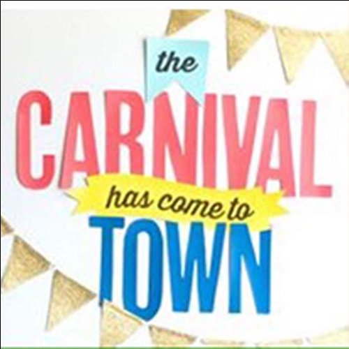 Wadebridge Carnival