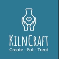 Kilncraft