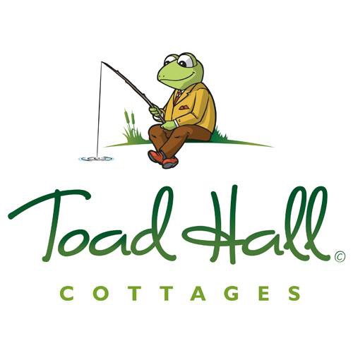 Toadhall Cottages