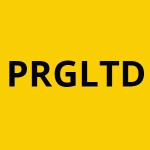 PRGLTD Limited