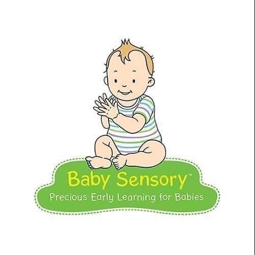 Baby Sensory North Cornwall