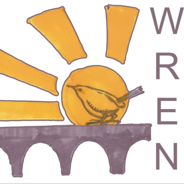 Wadebridge Renewable Energy Network