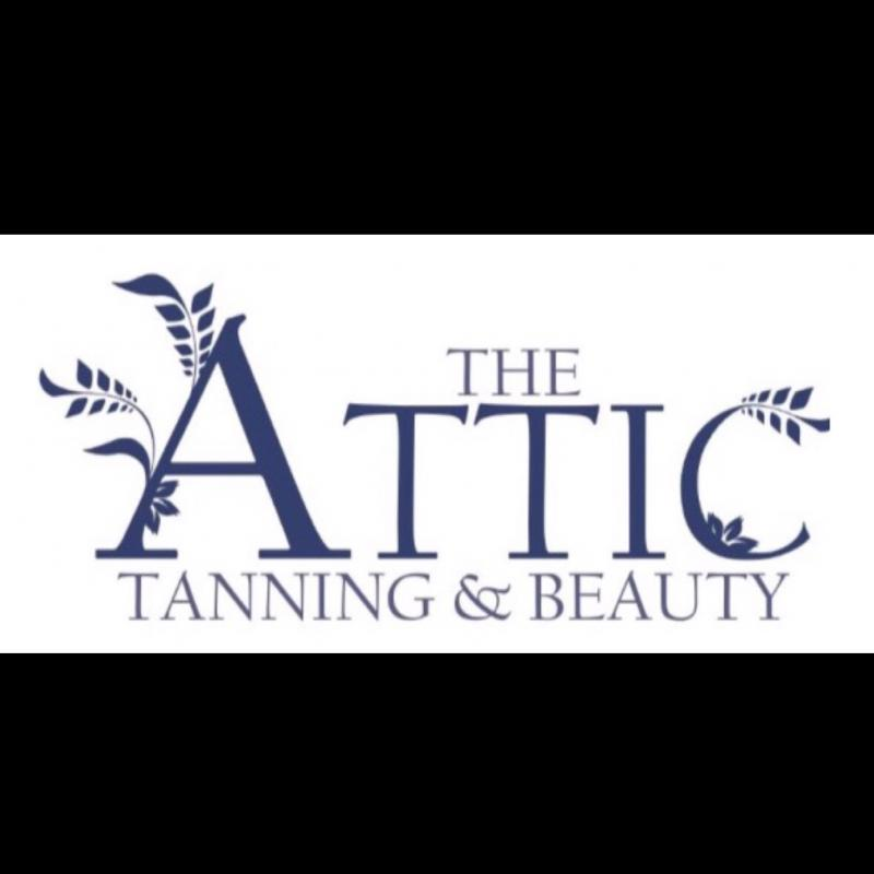 The Attic Tanning & Beauty
