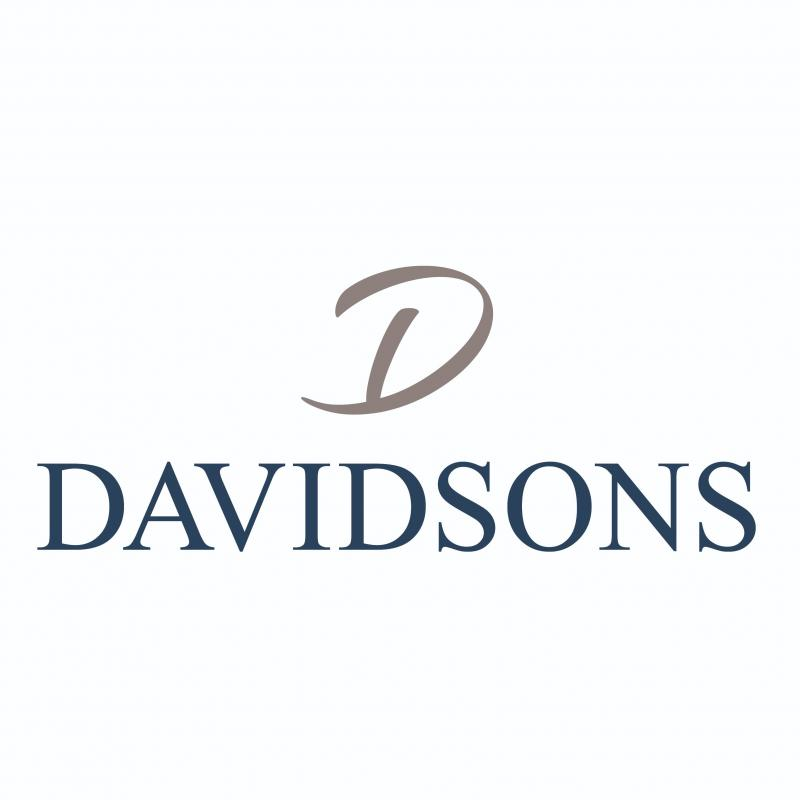 Davidsons Independent Financial Advisers