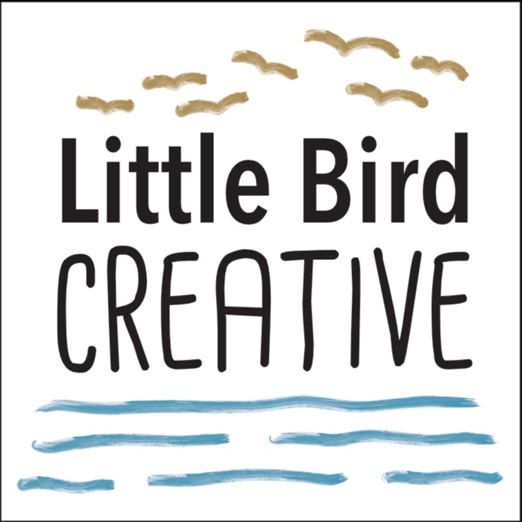 Little Bird Creative