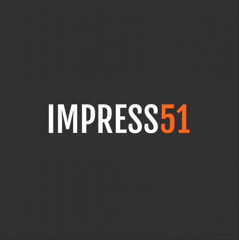 Impress51