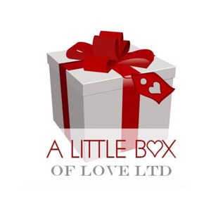 A Little Box of Love Ltd
