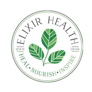 Elixir Health Foods