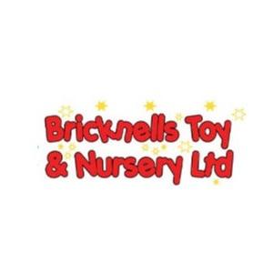 Bricknells Toys & Kernow Fireworks