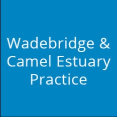Wadebridge and Camel Practice