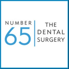 No.65 The Dental Surgery