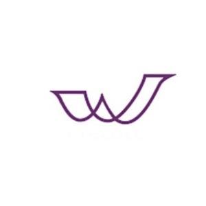 Wadebridge Dental Care