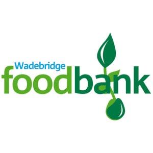 Wadebridge Food Bank