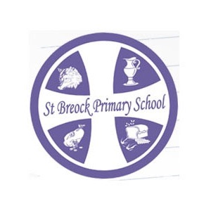 St Breock Primary School