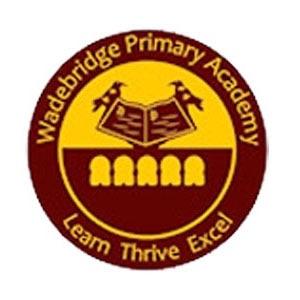 Wadebridge Primary School