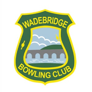 Wadebridge Bowling Club