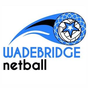 Wadebridge Netball Club