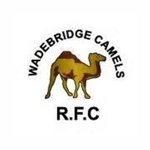 Wadebridge Camels Mini & Juniors