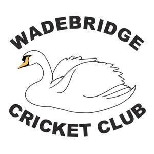 Wadebridge Cricket Club