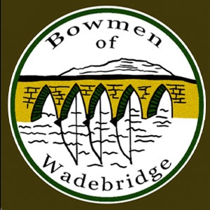 Bowmen of Wadebridge