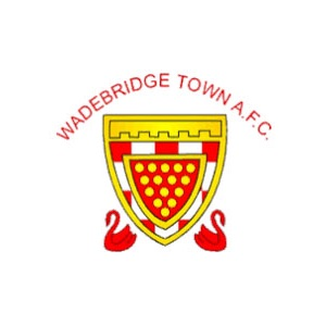 Wadebridge Town Football Club
