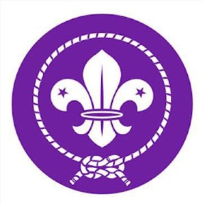 Wadebridge Scouts