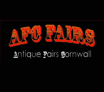 Antique, salvage and decorative fair plus a vintage vehicle rally.